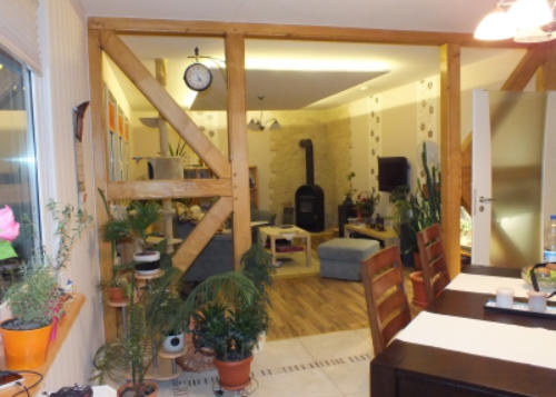 tischlerei sperner. Black Bedroom Furniture Sets. Home Design Ideas